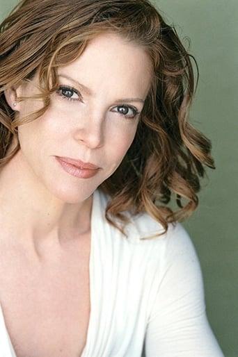 Image of Leslie Stevens