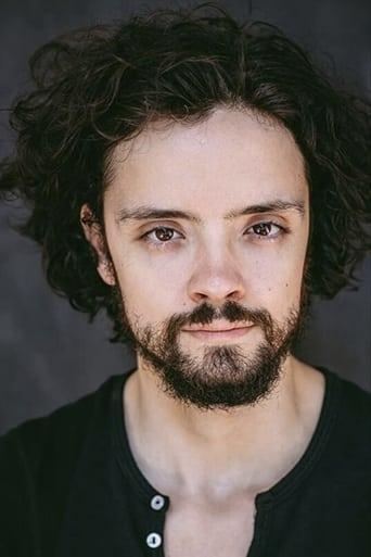 Image of Matt Afonso