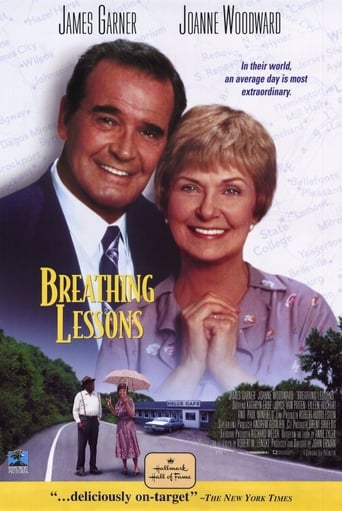 Watch Breathing Lessons Free Movie Online