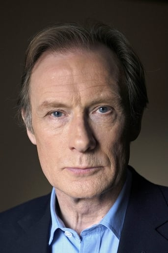 Image of Bill Nighy