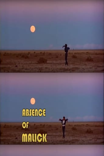 Absence of Malick