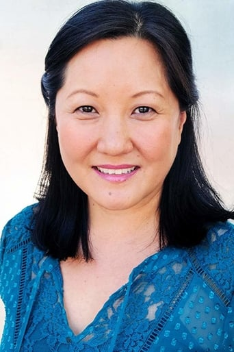 Image of Janet Song