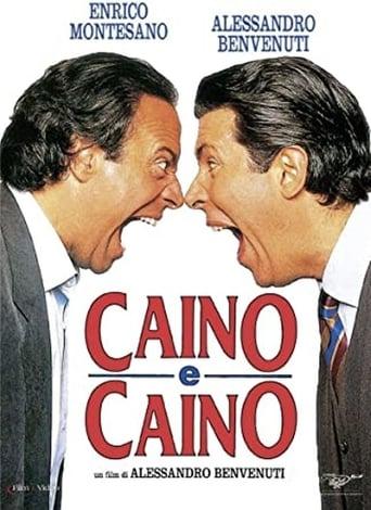 Watch Caino e Caino Online Free Putlockers