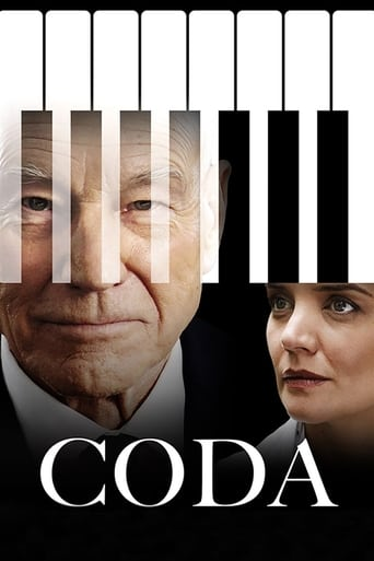 Watch Coda Online