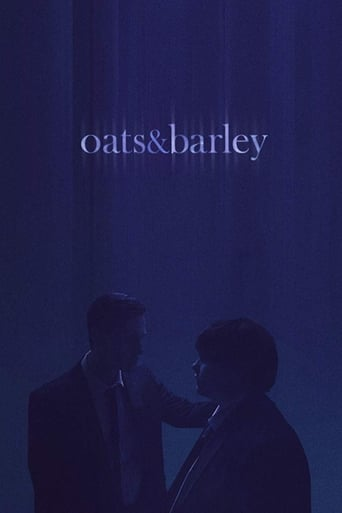 Poster of Oats & Barley