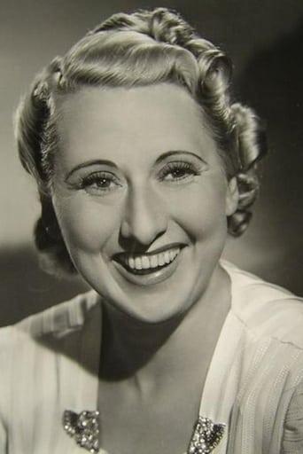 Image of Charlotte Greenwood