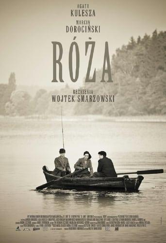 'Rose (2011)