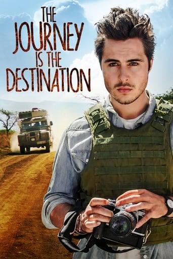 Watch The Journey Is the Destination Free Movie Online