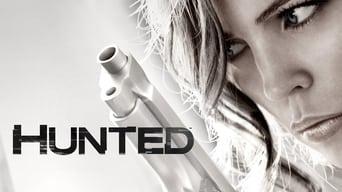 Hunted (2012)