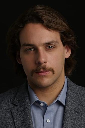 Image of Bernardo Santos