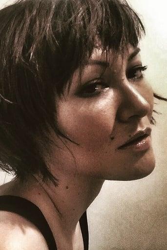 Image of Mary Christina Brown