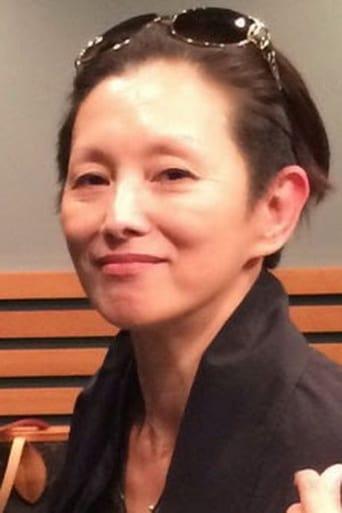 Image of Mari Natsuki