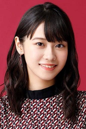 Image of Tomori Kusunoki