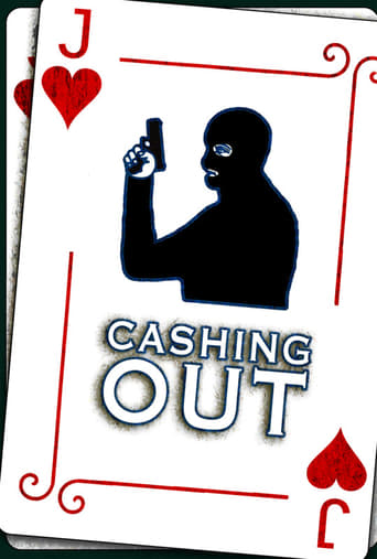 Watch Cashing Out Online Free in HD