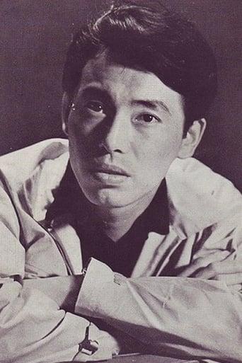 Image of Isao Kimura