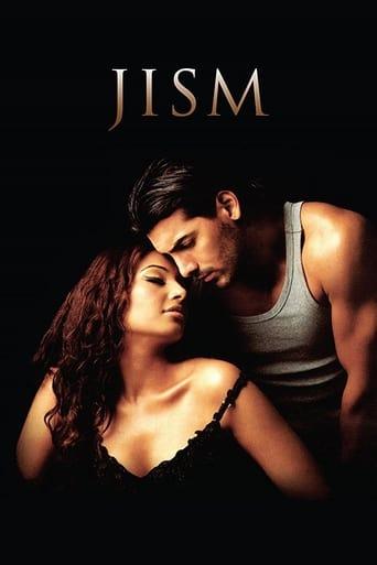 Poster of Jism