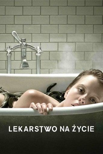 Poster of Lekarstwo na życie