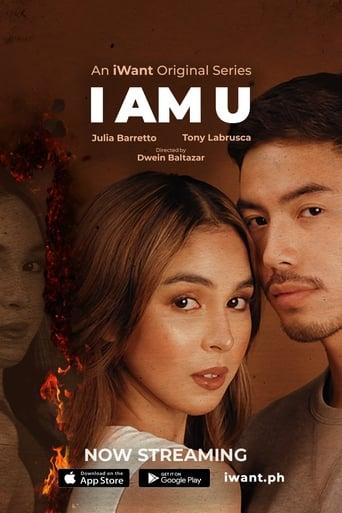 Watch I Am U full movie online 1337x