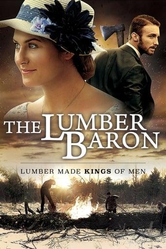 the lumber baron 2019