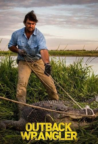 Auf den Spuren von Crocodile Dundee