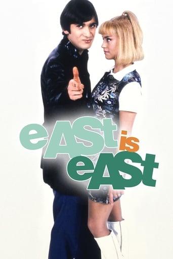 Watch East Is East Online Free Putlocker