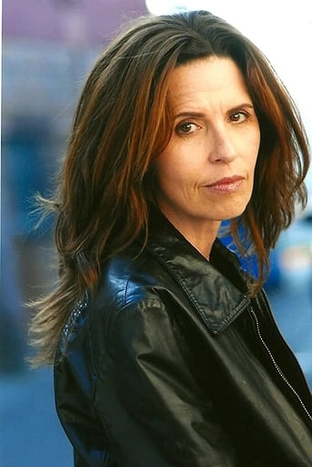 Image of Sydney Walsh