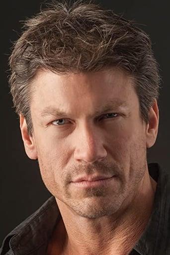 Image of Paul Logan