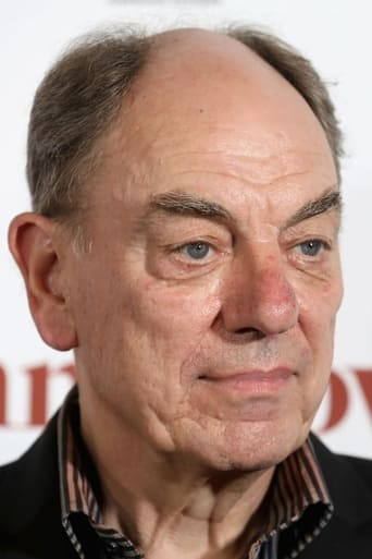 Image of Alun Armstrong