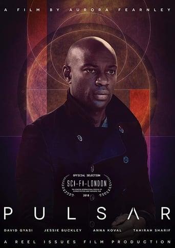 Poster of Pulsar