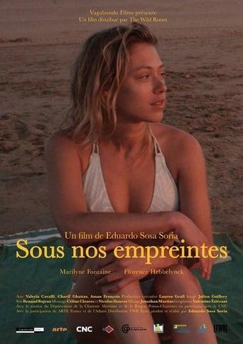 Poster of Sous nos empreintes