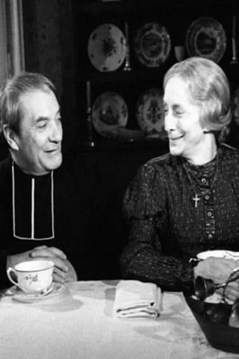 Watch Le curé de Tours 1980 full online free