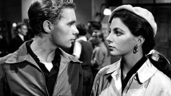 The Slasher (1953)