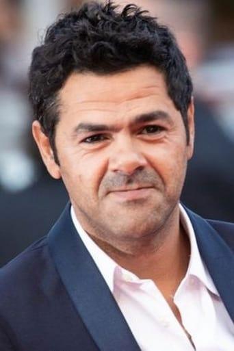 Image of Jamel Debbouze