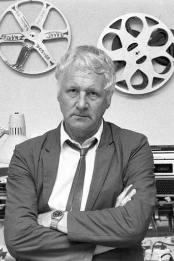 Image of Frans Zwartjes
