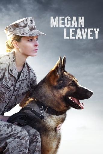 Megan Leavey image