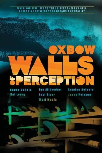 Oxbow Walls Of Perception