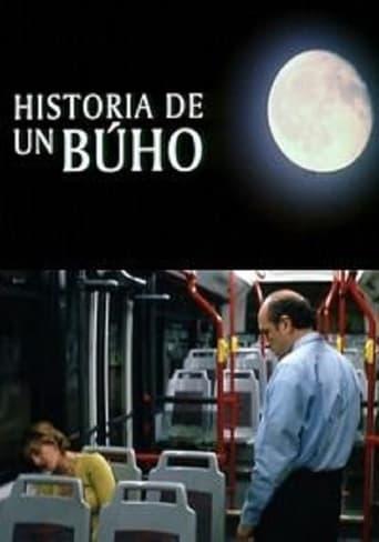 Historia de un Buho