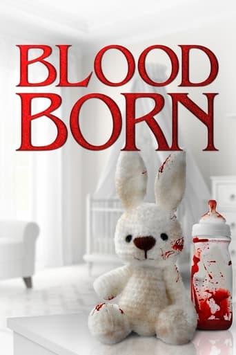 Watch Blood Born Online Free in HD