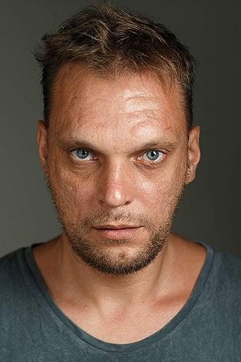 Image of Anatoly Chugunov