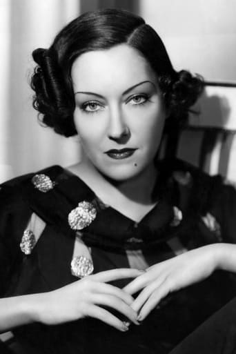 Image of Gloria Swanson