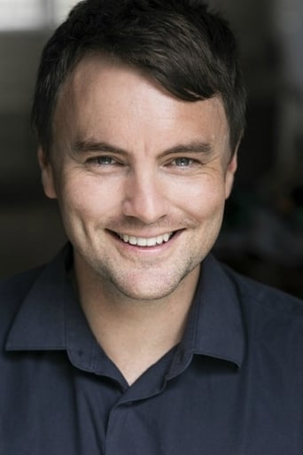 Thomas Sainsbury Profile photo