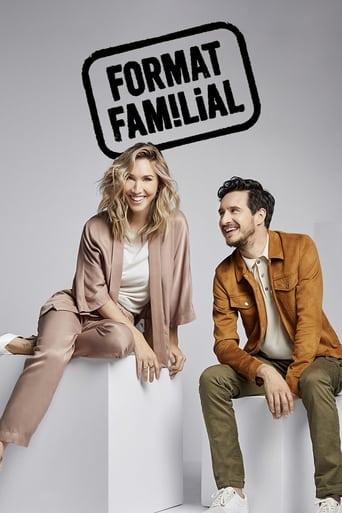 Capitulos de: Format familial