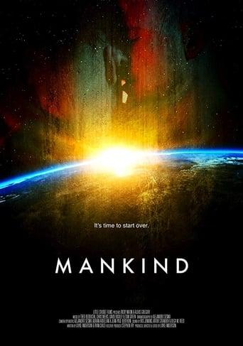 Watch Mankind full movie downlaod openload movies