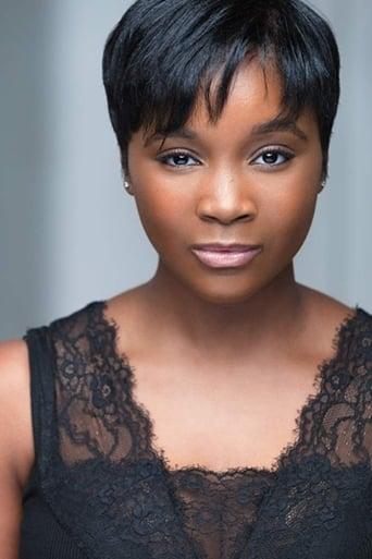 Image of Jennifer Sears