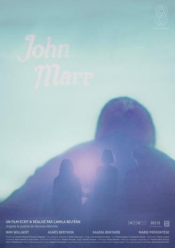 Watch John Marr Online Free Putlocker