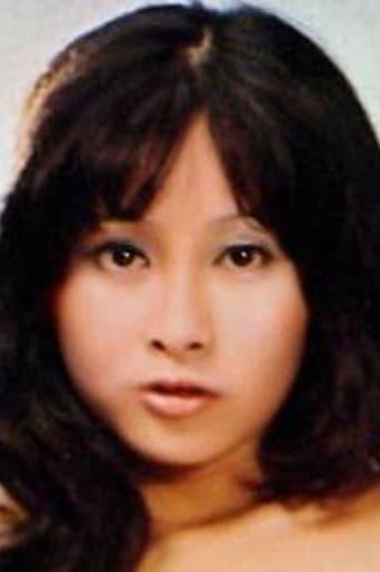 Image of Yayoi Watanabe