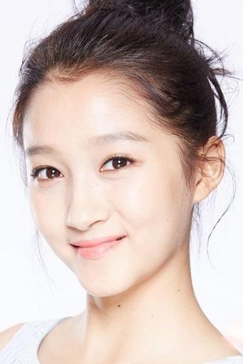 Image of Guan Xiao Tong
