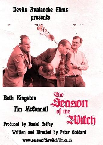 Season of the Witch [OV]