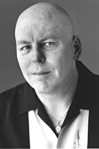 Image of Dan Moran