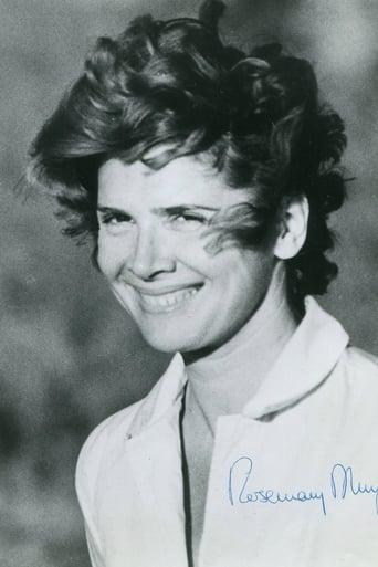 Image of Rosemary Murphy